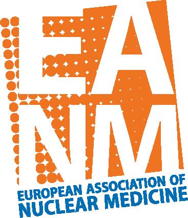 EANM_logo